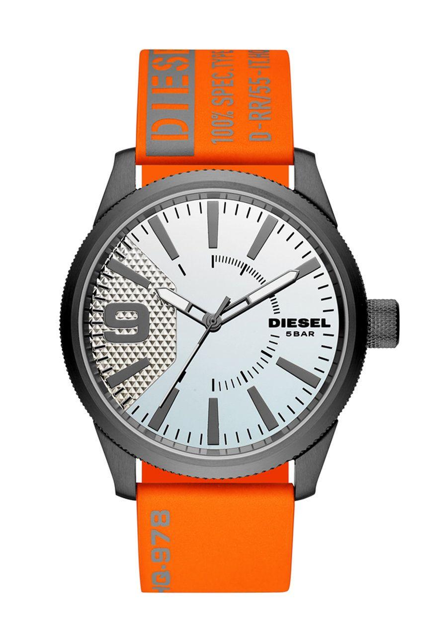 Diesel - Ceas DZ1933