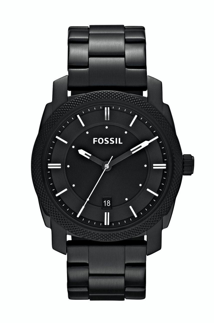 Fossil - Ceas FS4775IE imagine