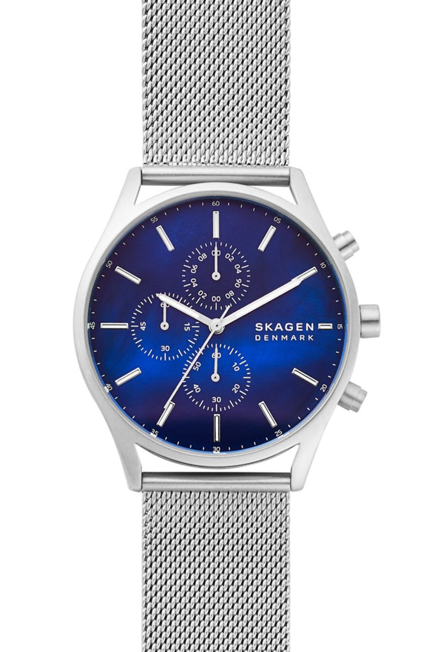 Skagen - Ceas SKW6652 answear.ro