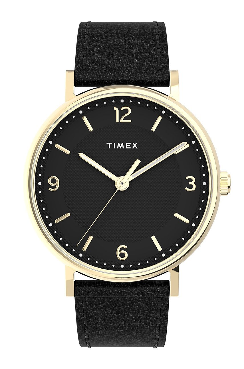 Timex - Ceas TW2U67600 imagine