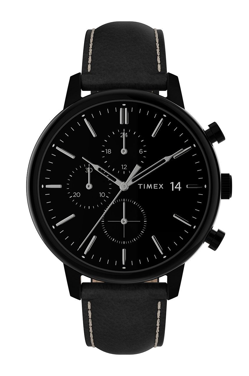 Timex - Ceas TW2U39200 imagine