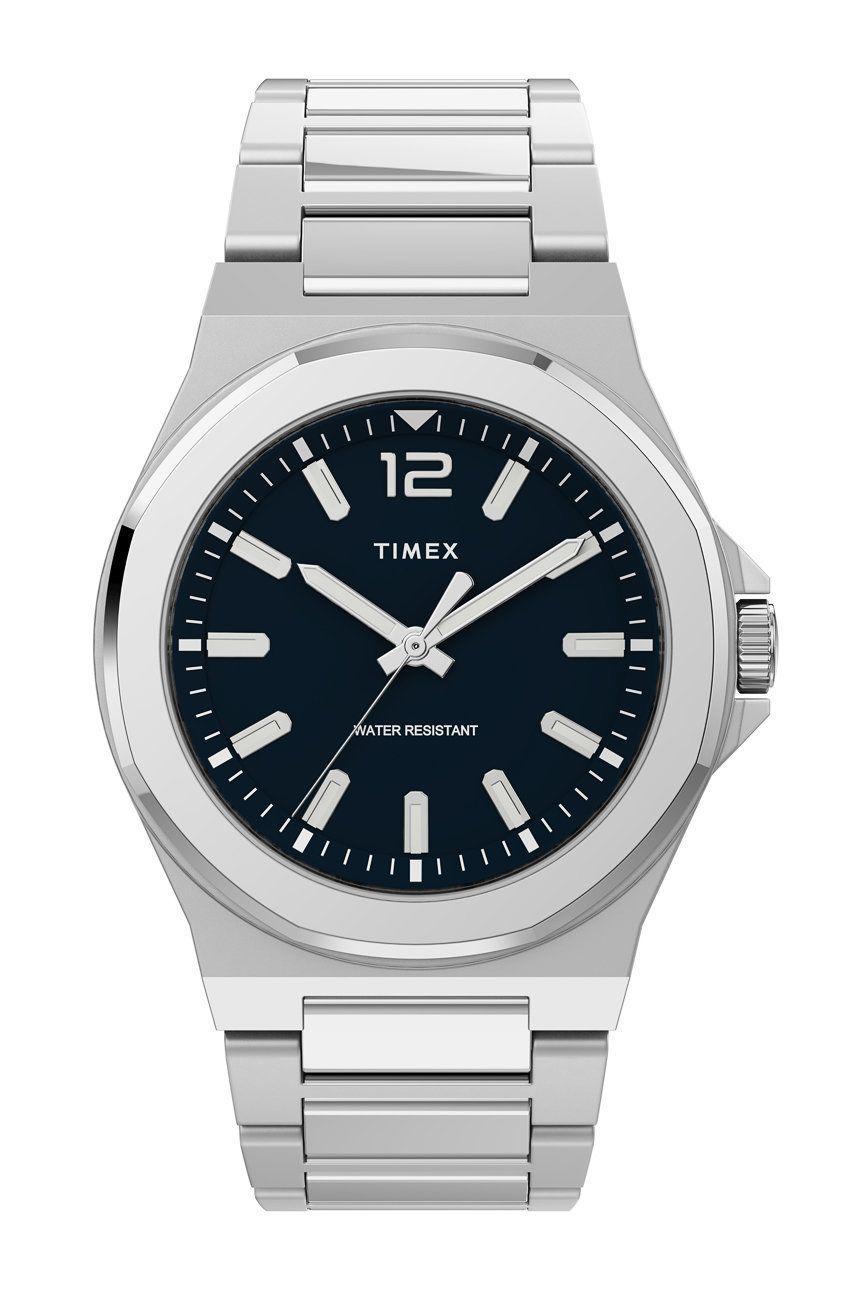 Timex - Ceas TW2U42400 poza answear