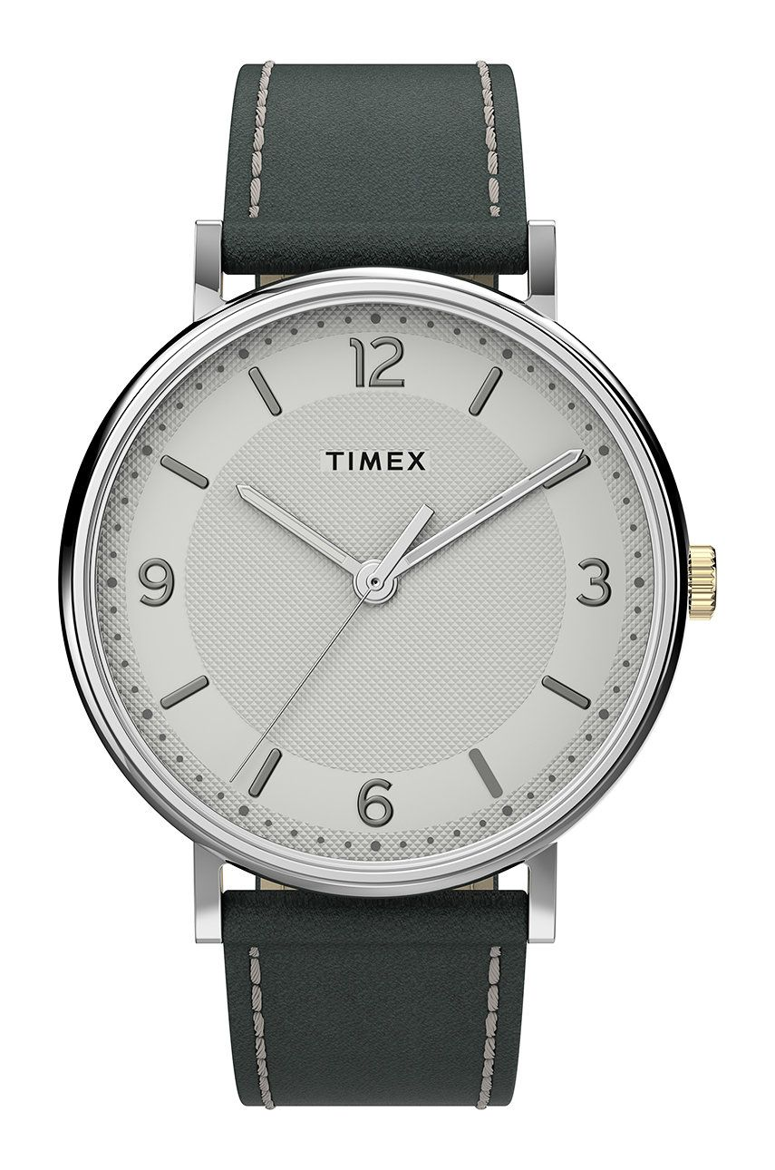 Timex - Ceas TW2U67500 imagine
