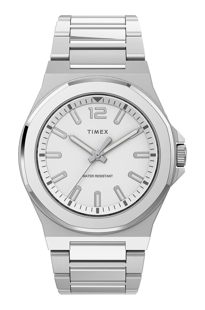 Timex - Ceas TW2U42500 answear.ro