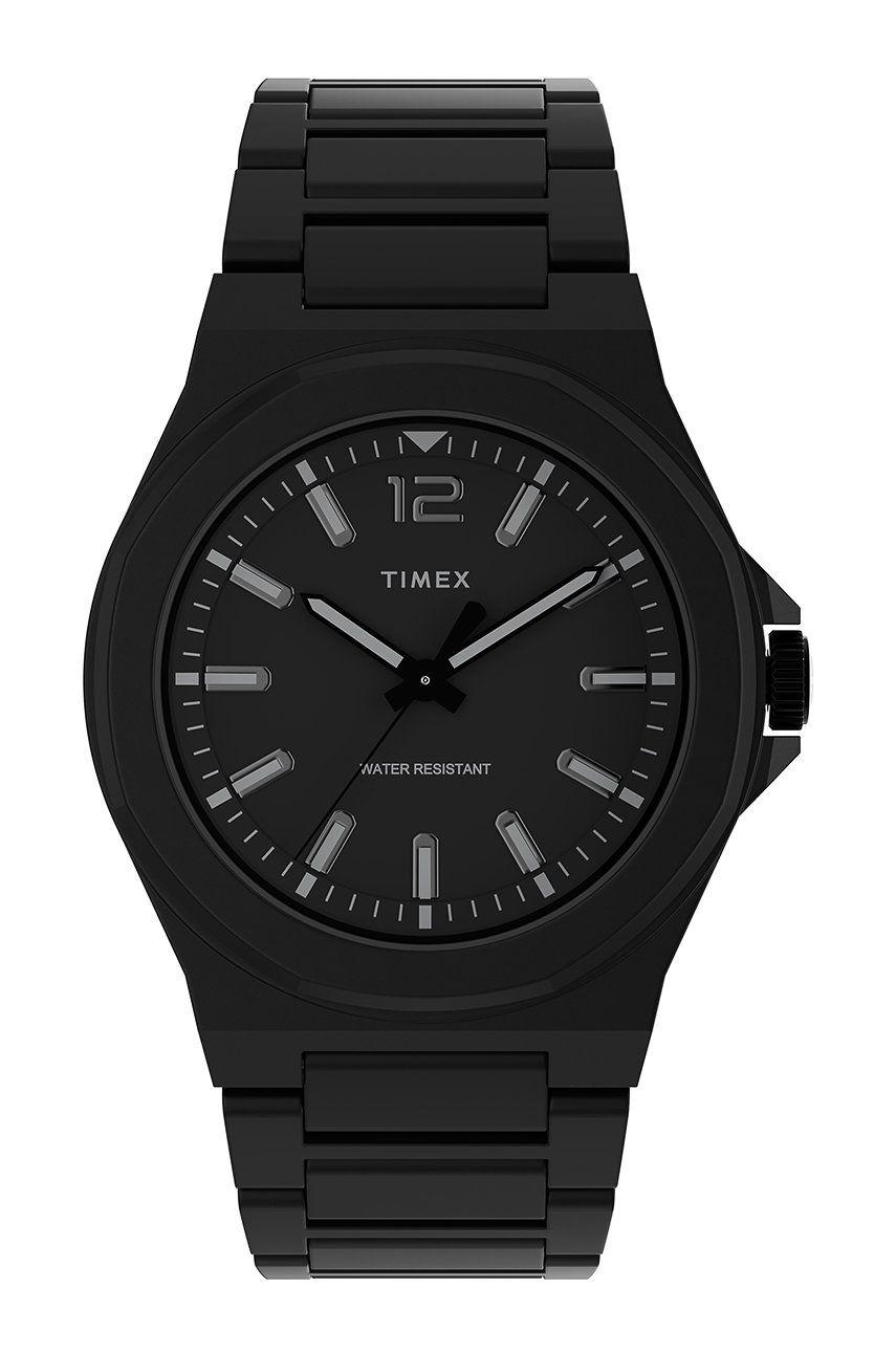 Timex - Ceas TW2U42300 imagine