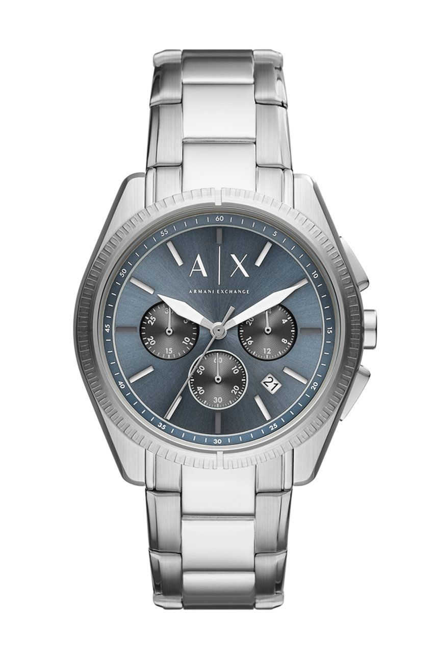 Armani Exchange - Ceas AX2850 imagine