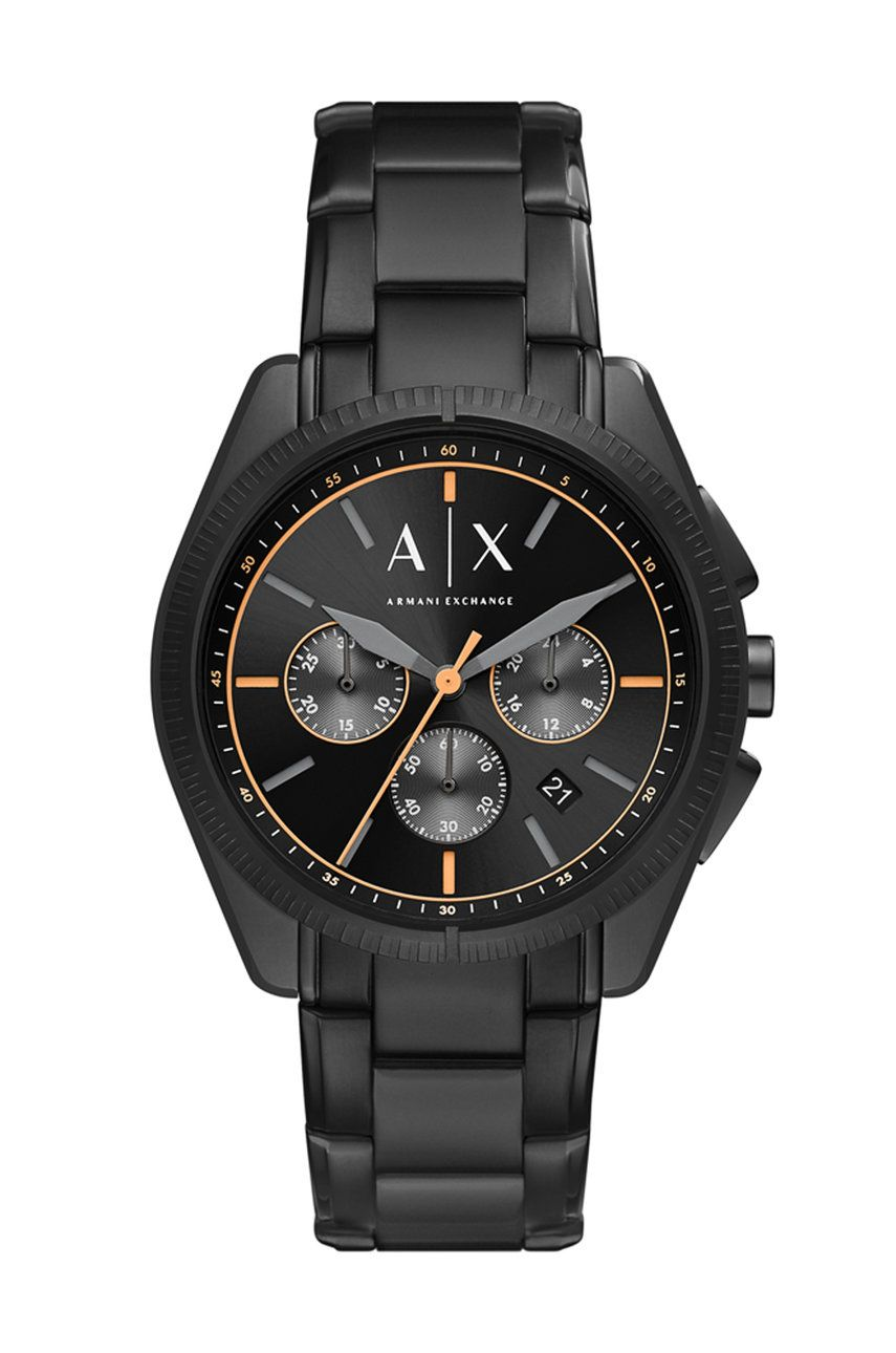 Armani Exchange - Ceas AX2852 imagine