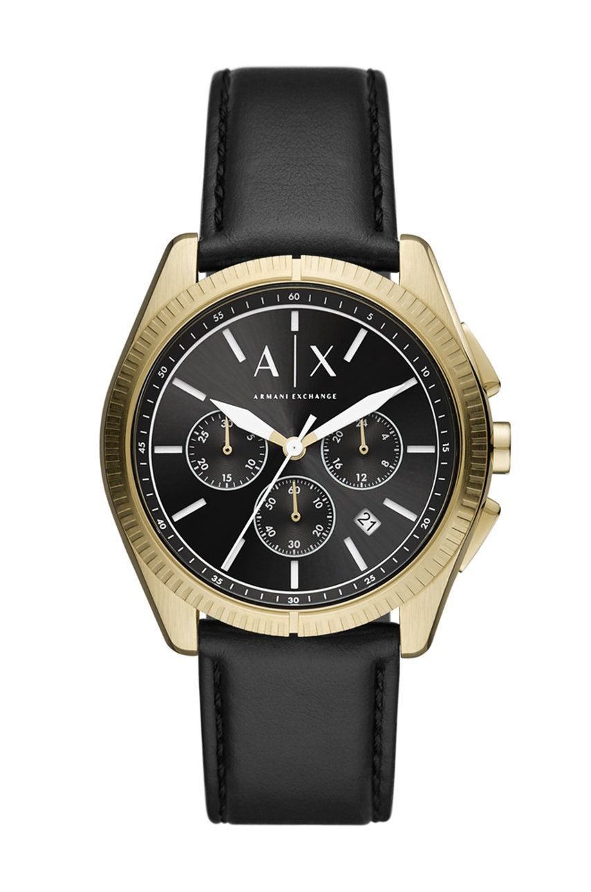 Armani Exchange - Ceas AX2854 imagine