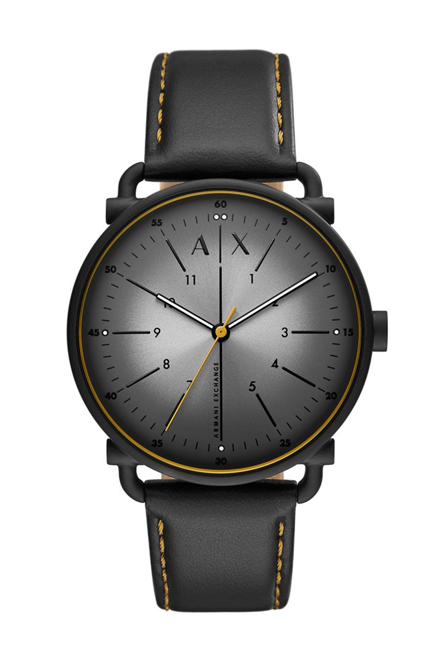 Armani Exchange - Ceas AX2904 imagine