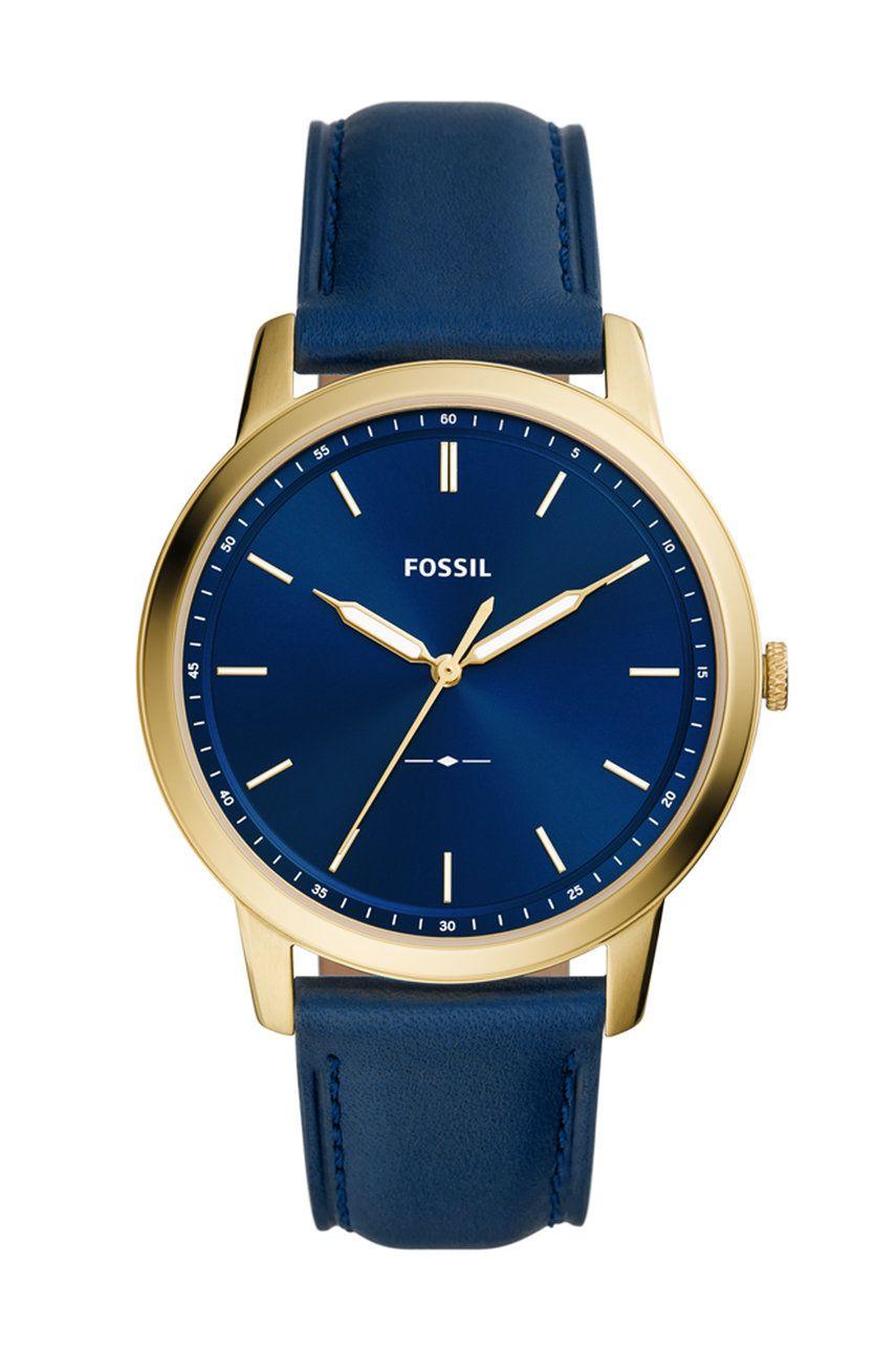 Fossil - Ceas FS5789 answear.ro