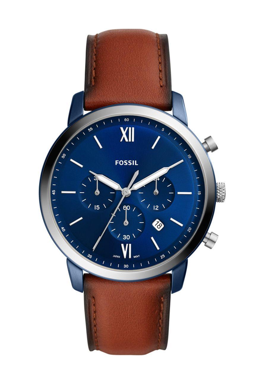 Fossil - Ceas FS5791 answear.ro
