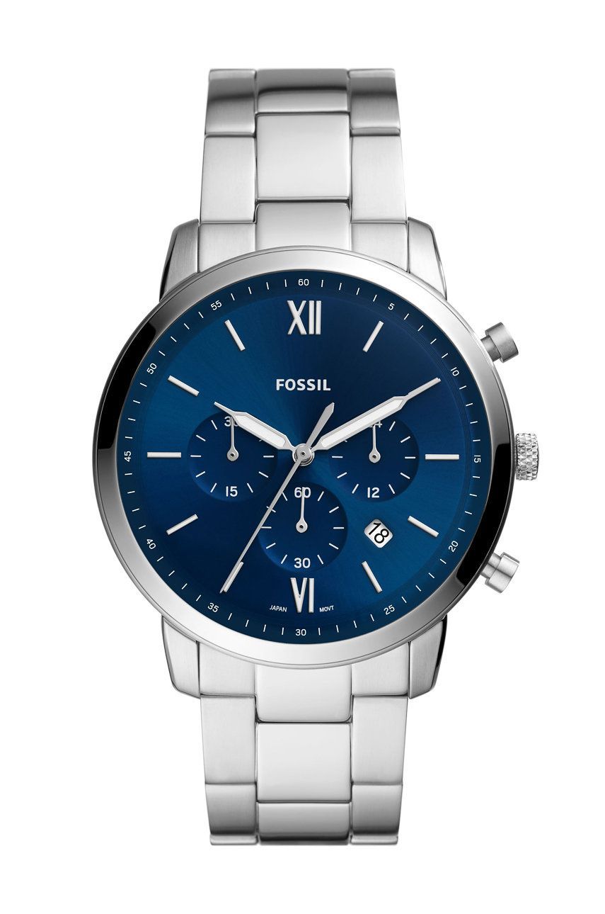 Fossil - Ceas FS5792 imagine