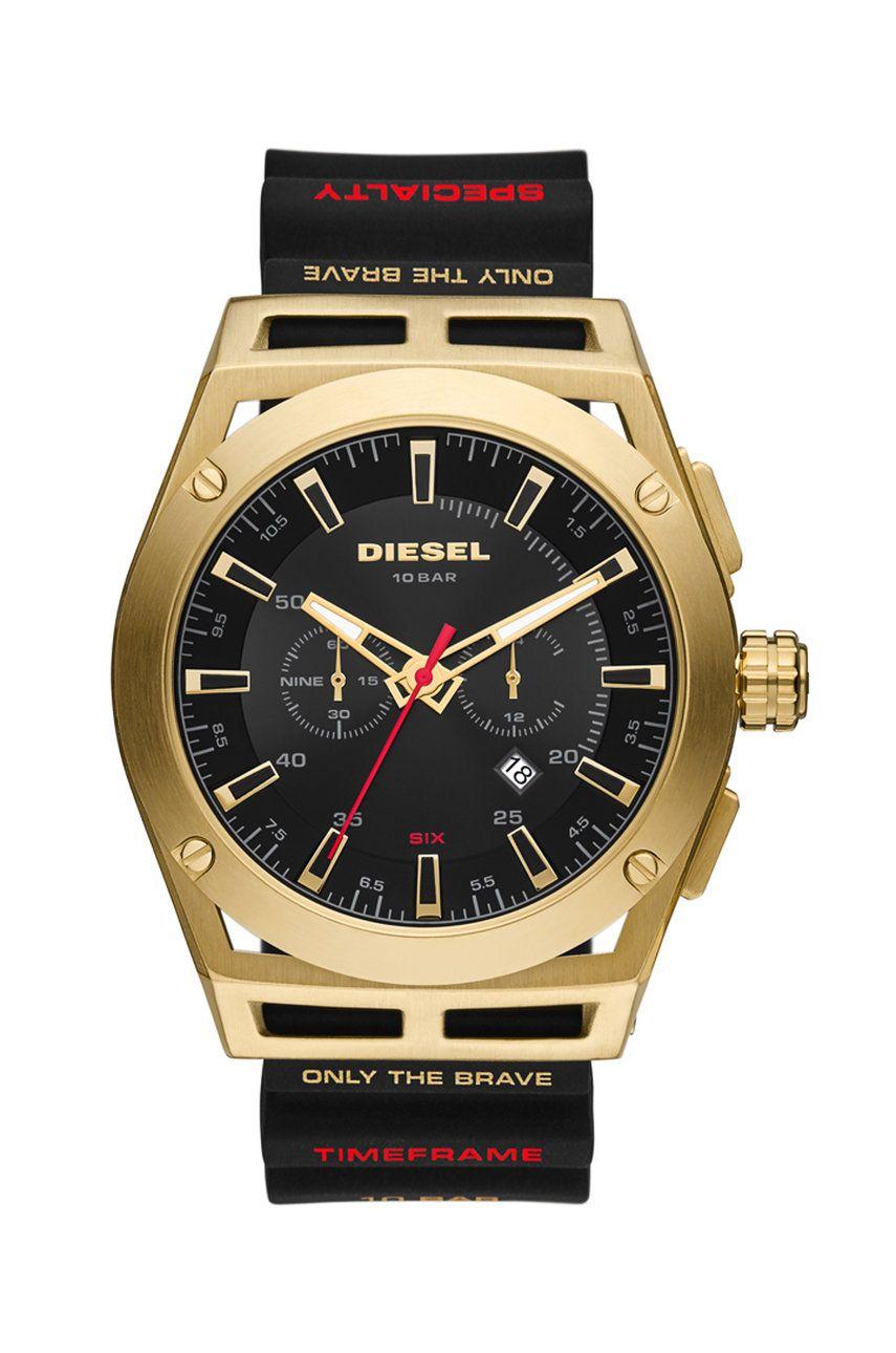 Diesel - Ceas DZ4546 imagine answear.ro