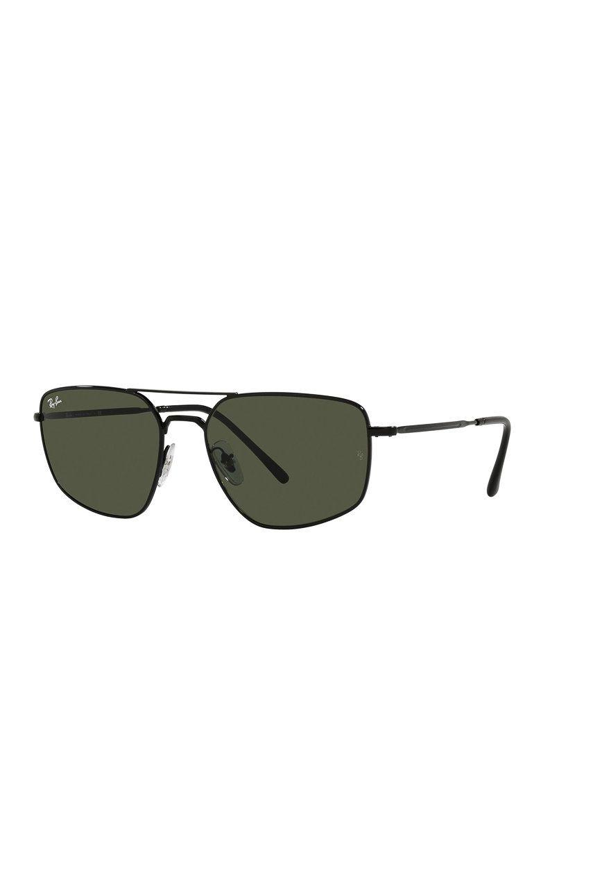 Ray-Ban - Sluneční brýle 0RB3666