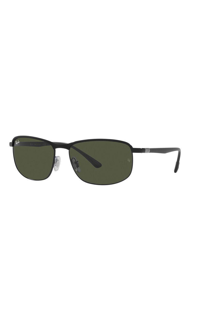 Ray-Ban - Sluneční brýle 0RB3671