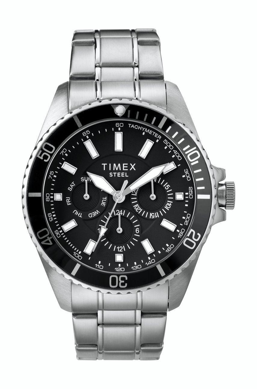 Timex - Ceas TW2T58900 answear.ro