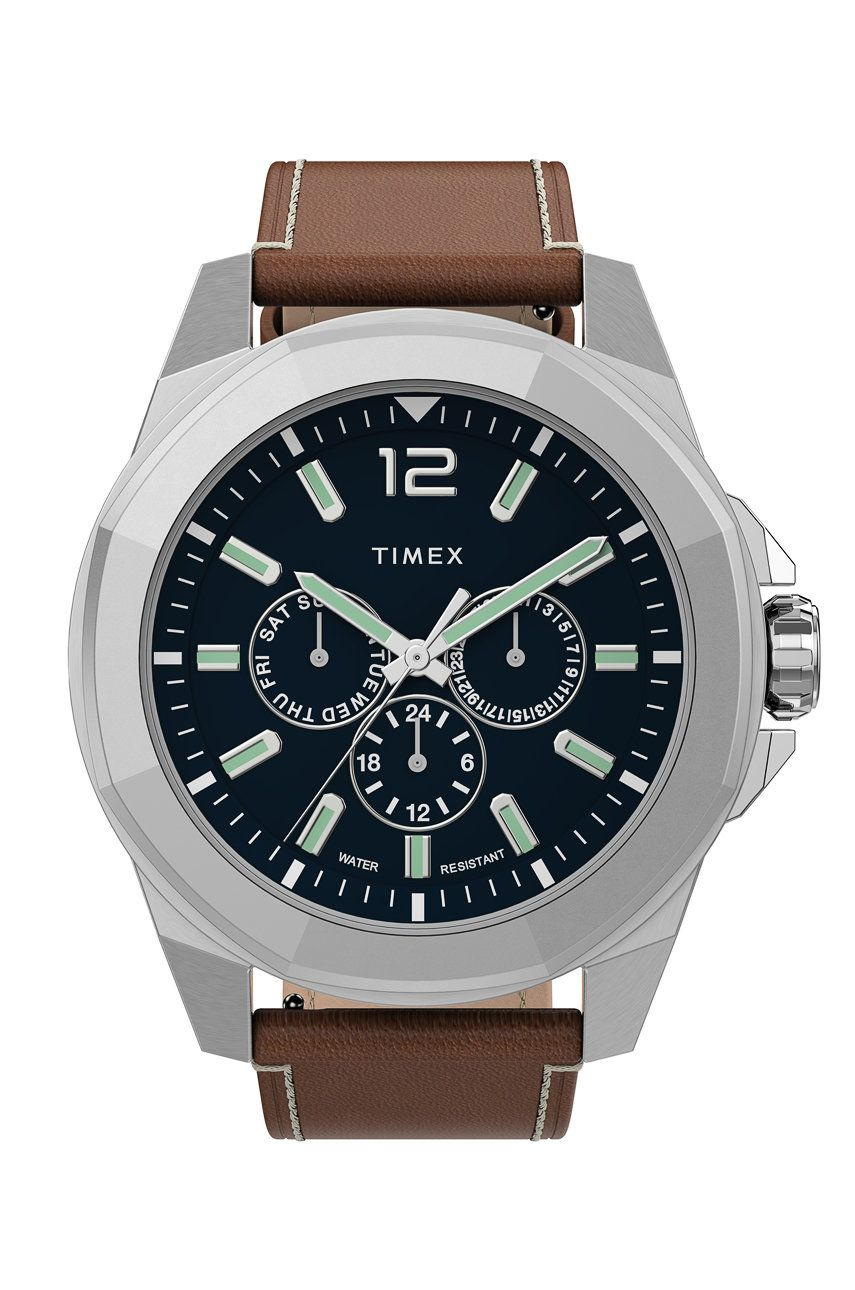Timex - Ceas TW2U42800 answear.ro