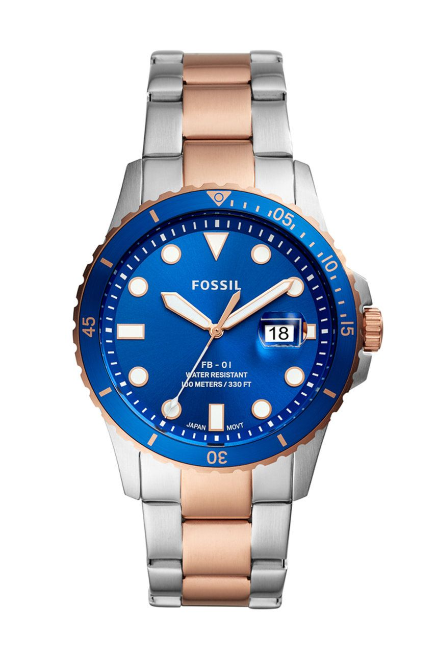 Fossil - Ceas FS5654 answear.ro