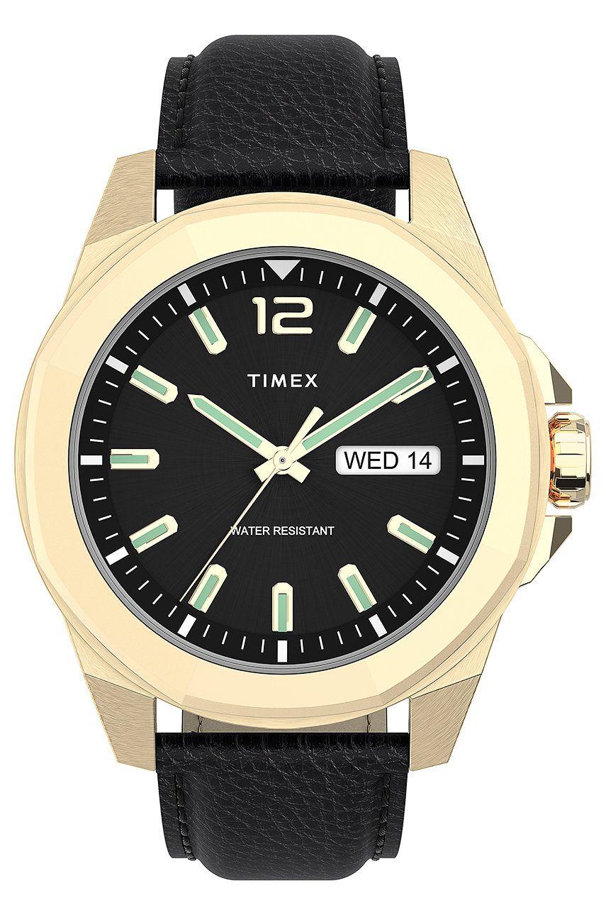 Timex - Ceas TW2U82100 answear.ro