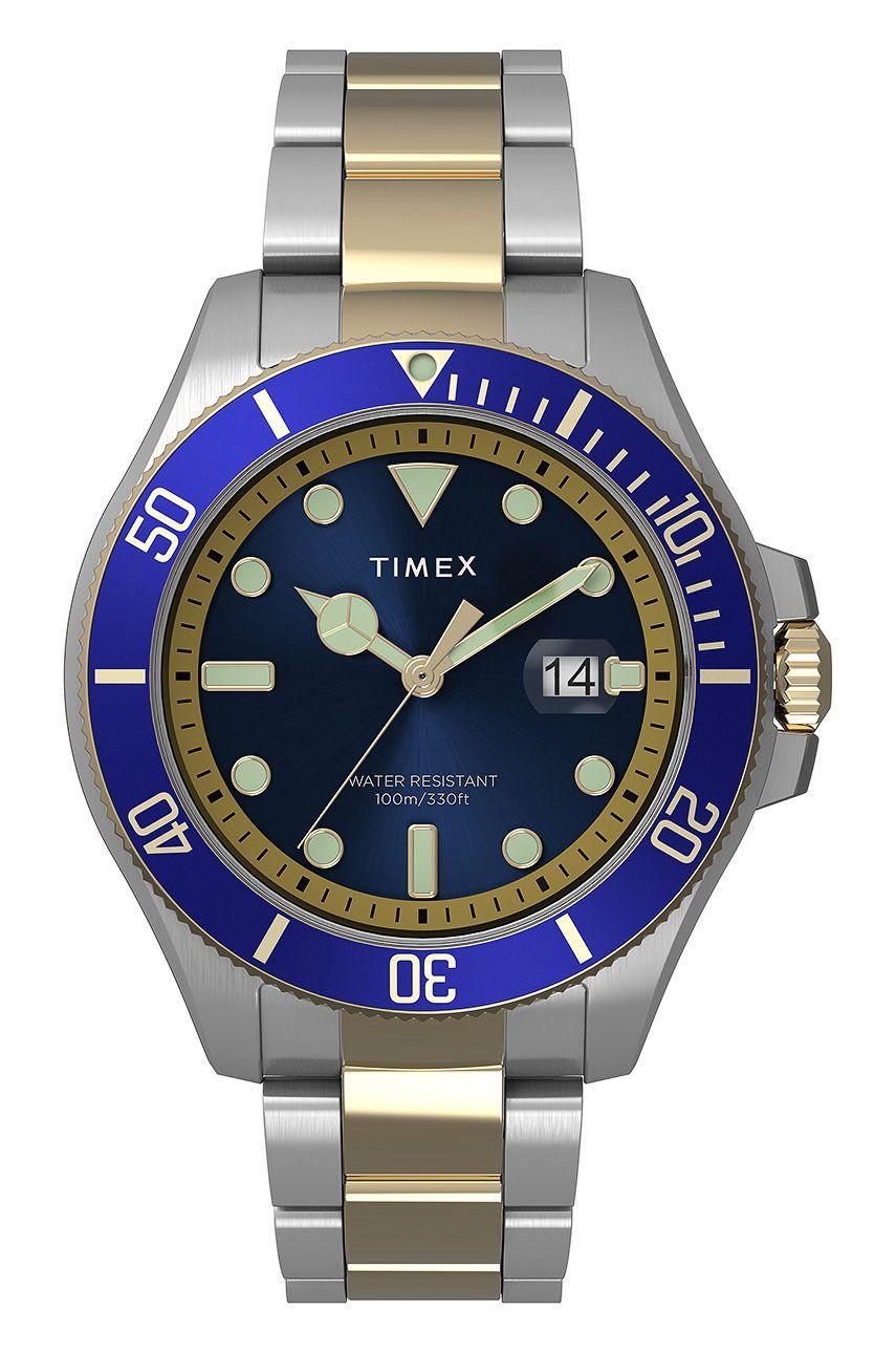 Timex - Ceas TW2U71800 answear.ro
