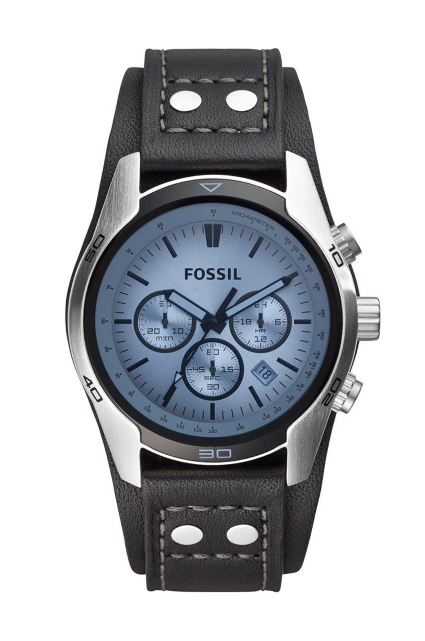 Fossil - Ceas CH2564