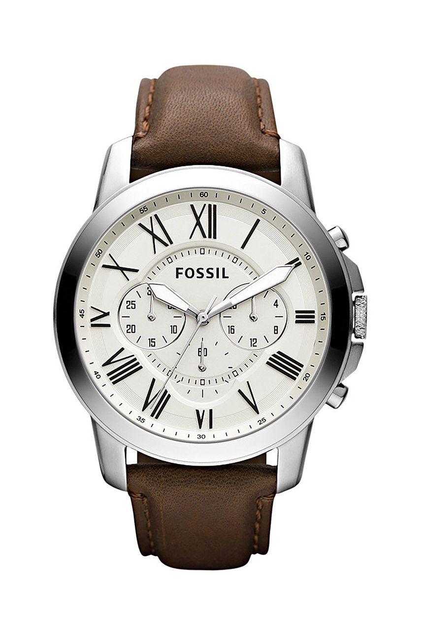 Fossil - Ceas FS4735 imagine 2020