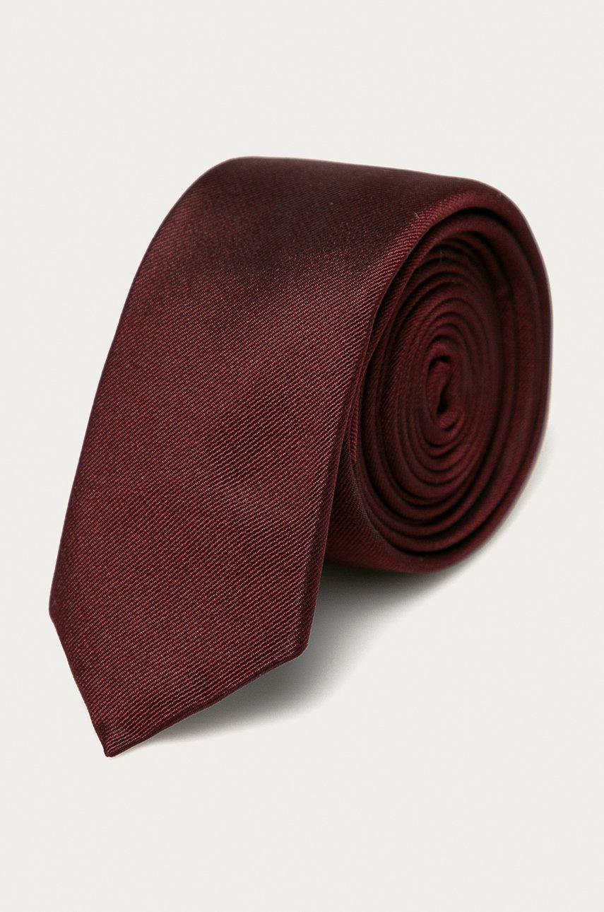 Selected - Cravata answear.ro