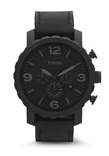 Fossil - Ceas JR1354 imagine