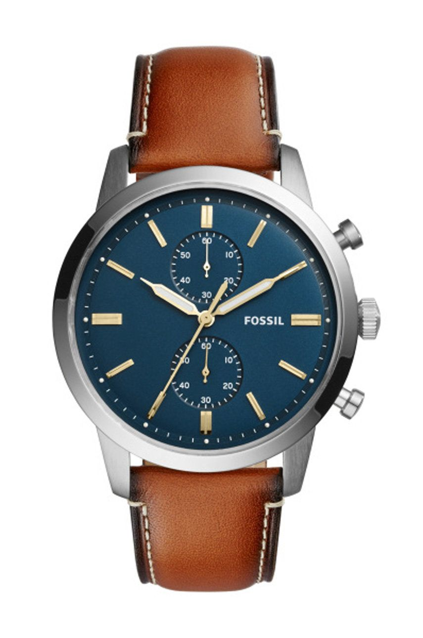 Fossil - Ceas FS5279 imagine