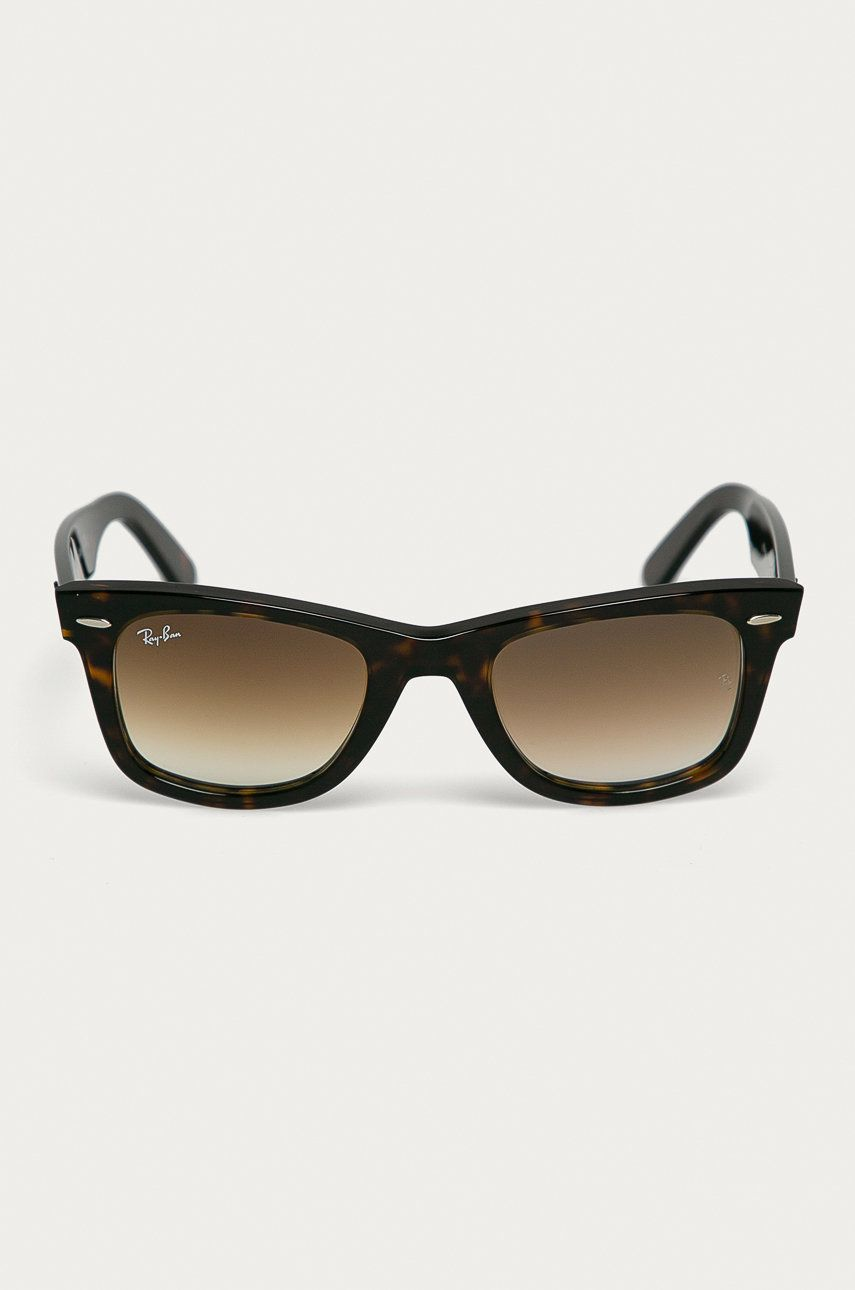 Ray-Ban - Ochelari Wayfarer imagine