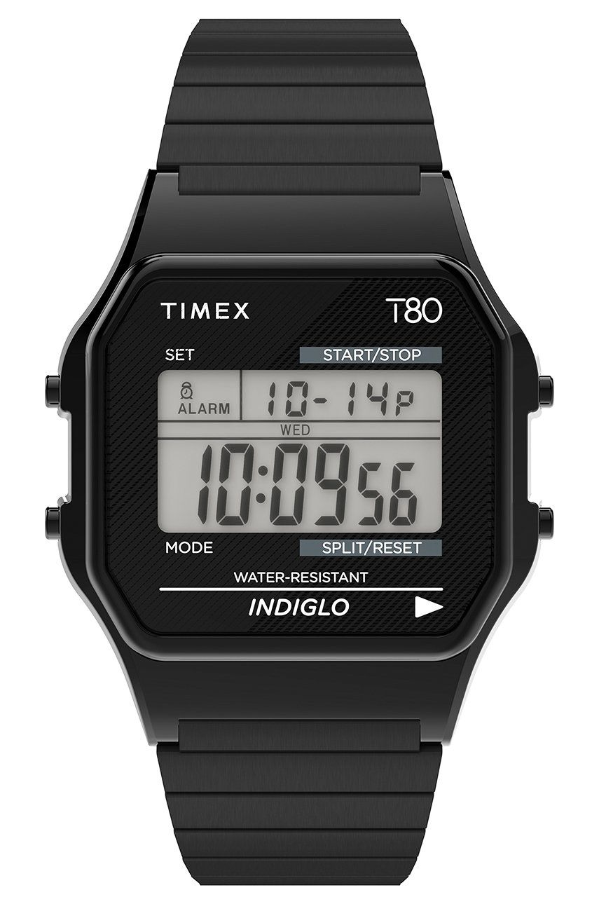 Timex - Ceas TW2R67000 imagine 2020