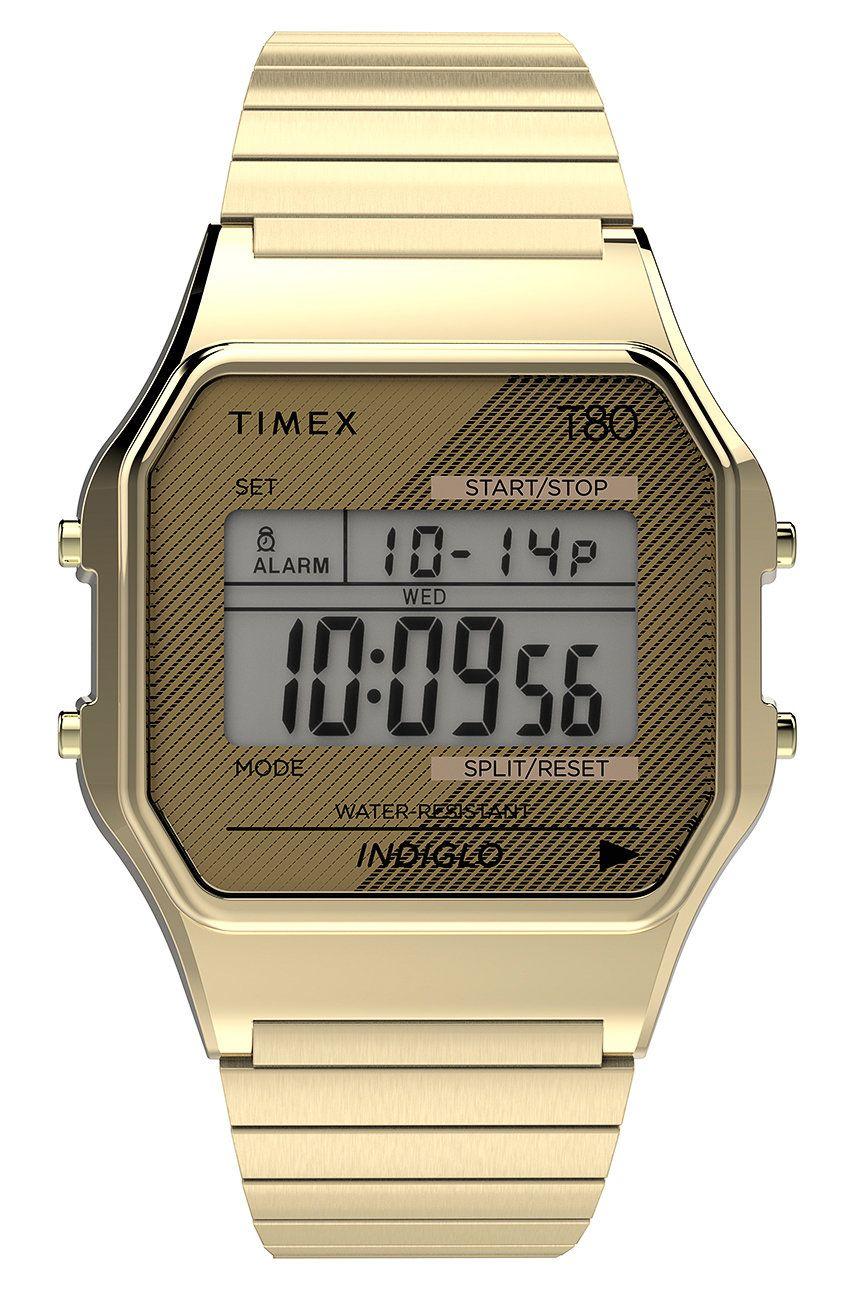 Timex - Ceas TW2R79000