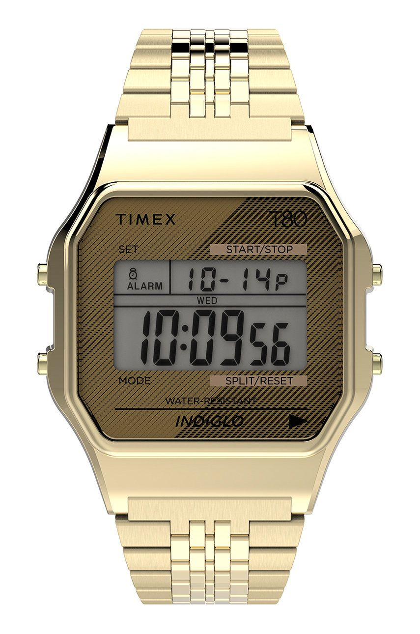 Timex - Ceas TW2R79200 answear.ro