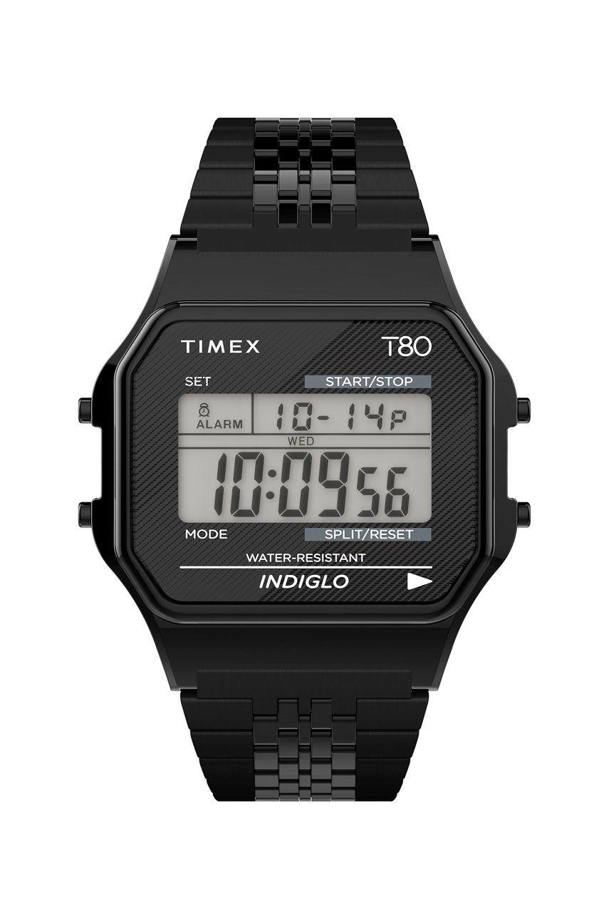 Timex - Ceas TW2R79400 answear.ro