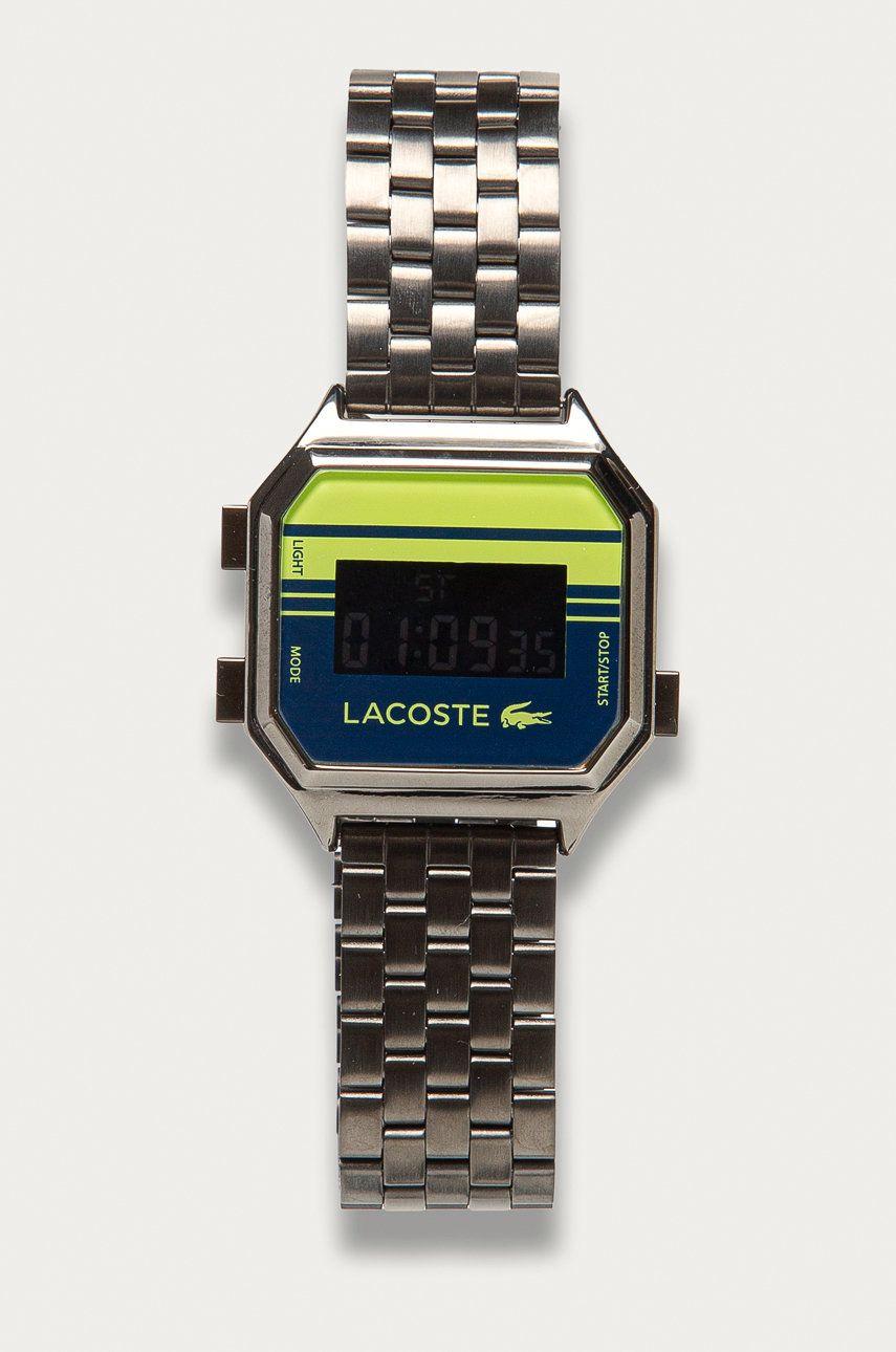 Lacoste - Ceas 2020134 imagine