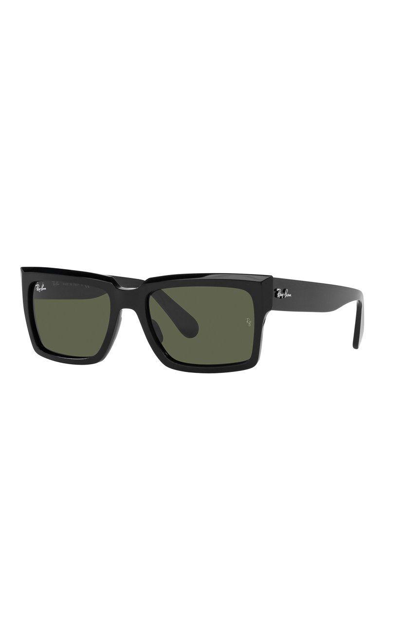 Ray-Ban - Sluneční brýle Inverness