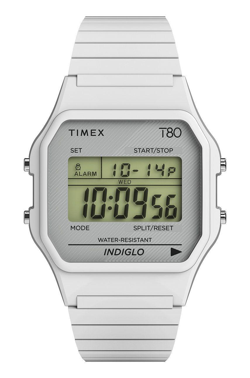 Timex - Ceas TW2U93700