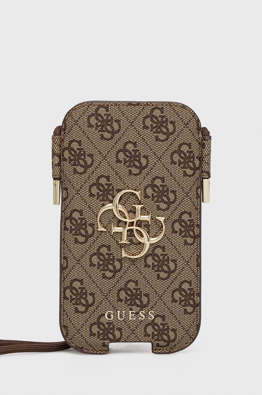 Guess - Obal na mobil