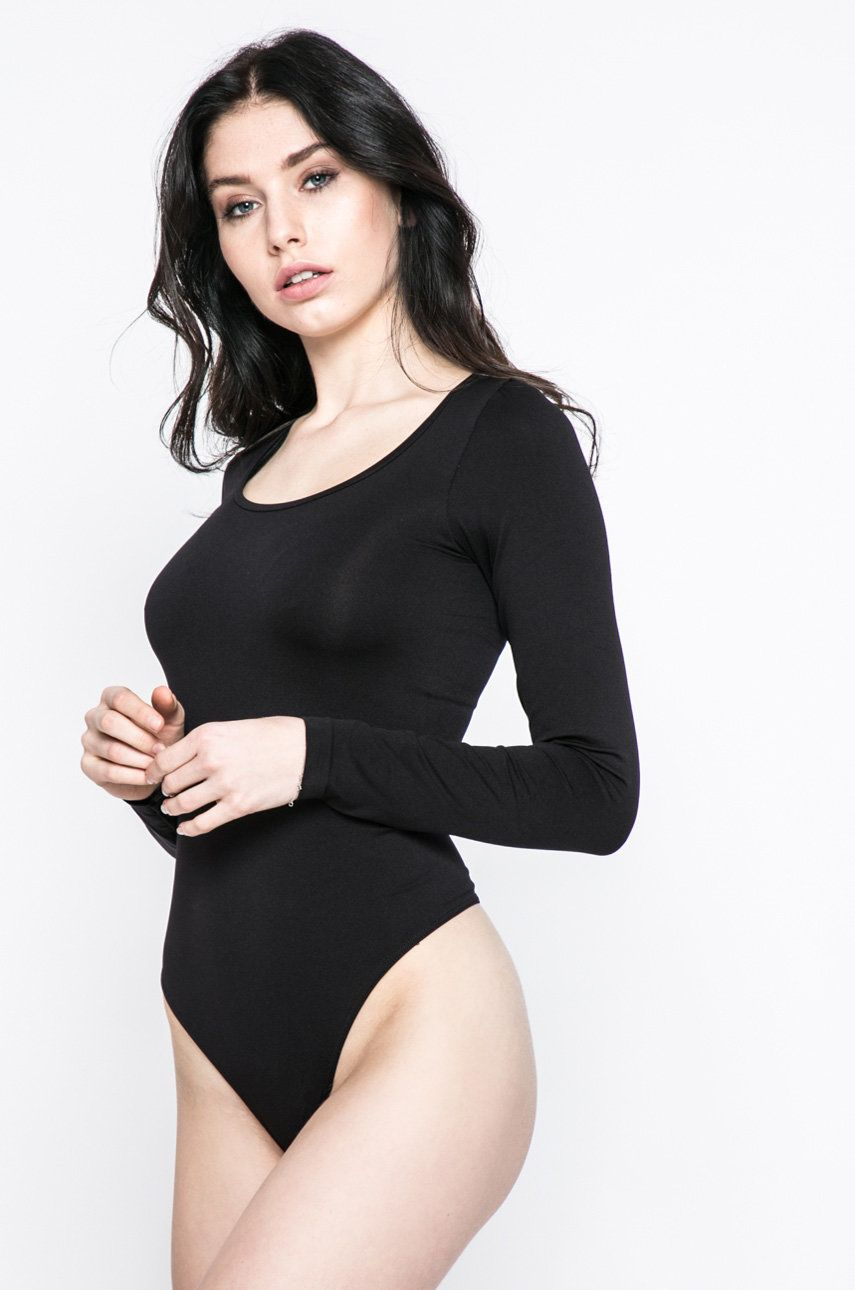 Gatta - Bluza Body Perfect imagine