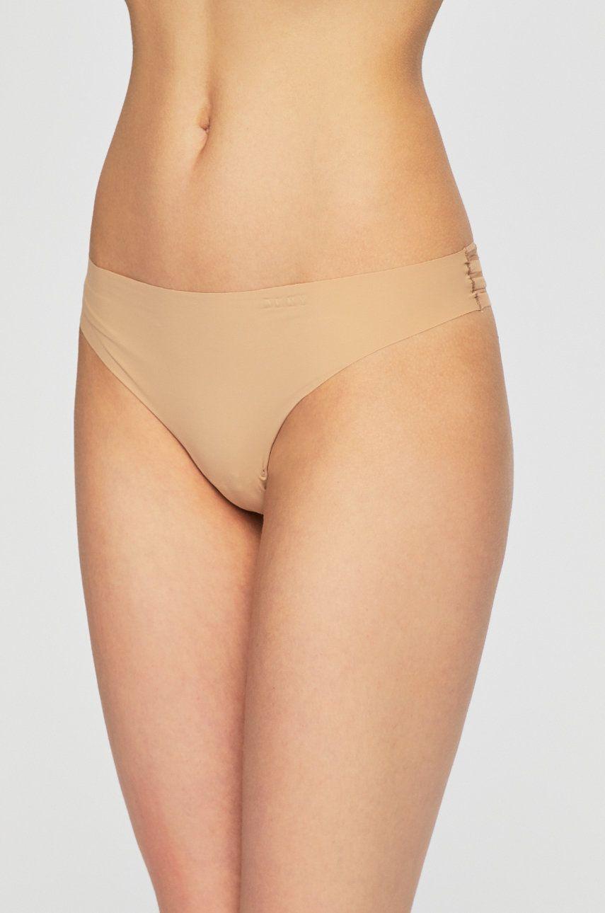 E-shop Dkny - kalhotky brazilky