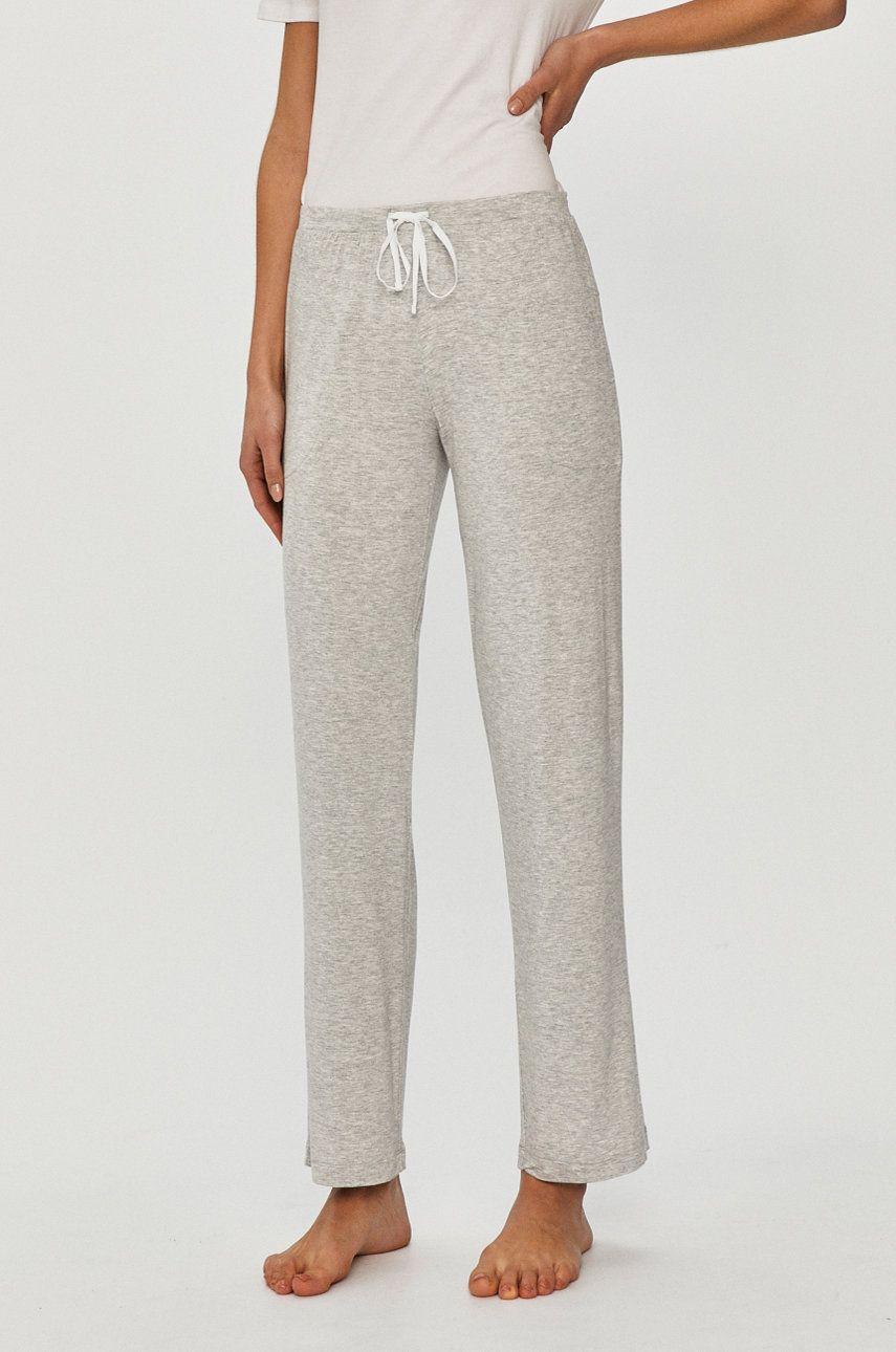 Dkny - Pantaloni de pijama imagine