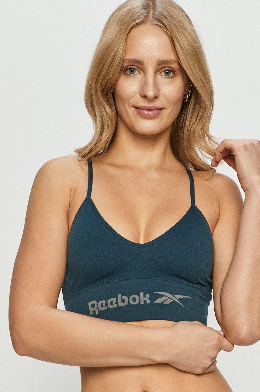 Reebok - Sutien sport de la Reebok
