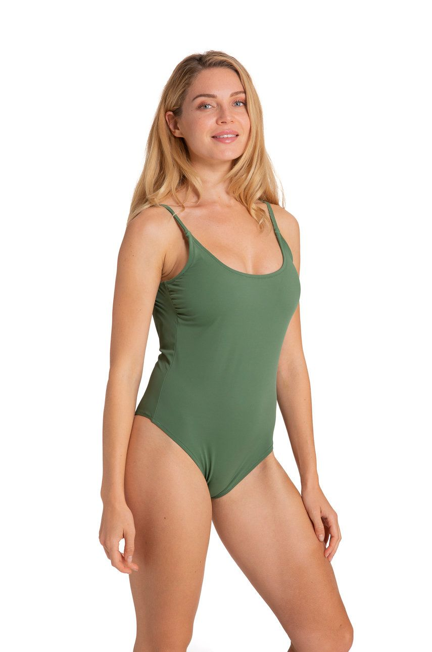 Dorina - Costum de baie BILBAO imagine answear.ro 2021