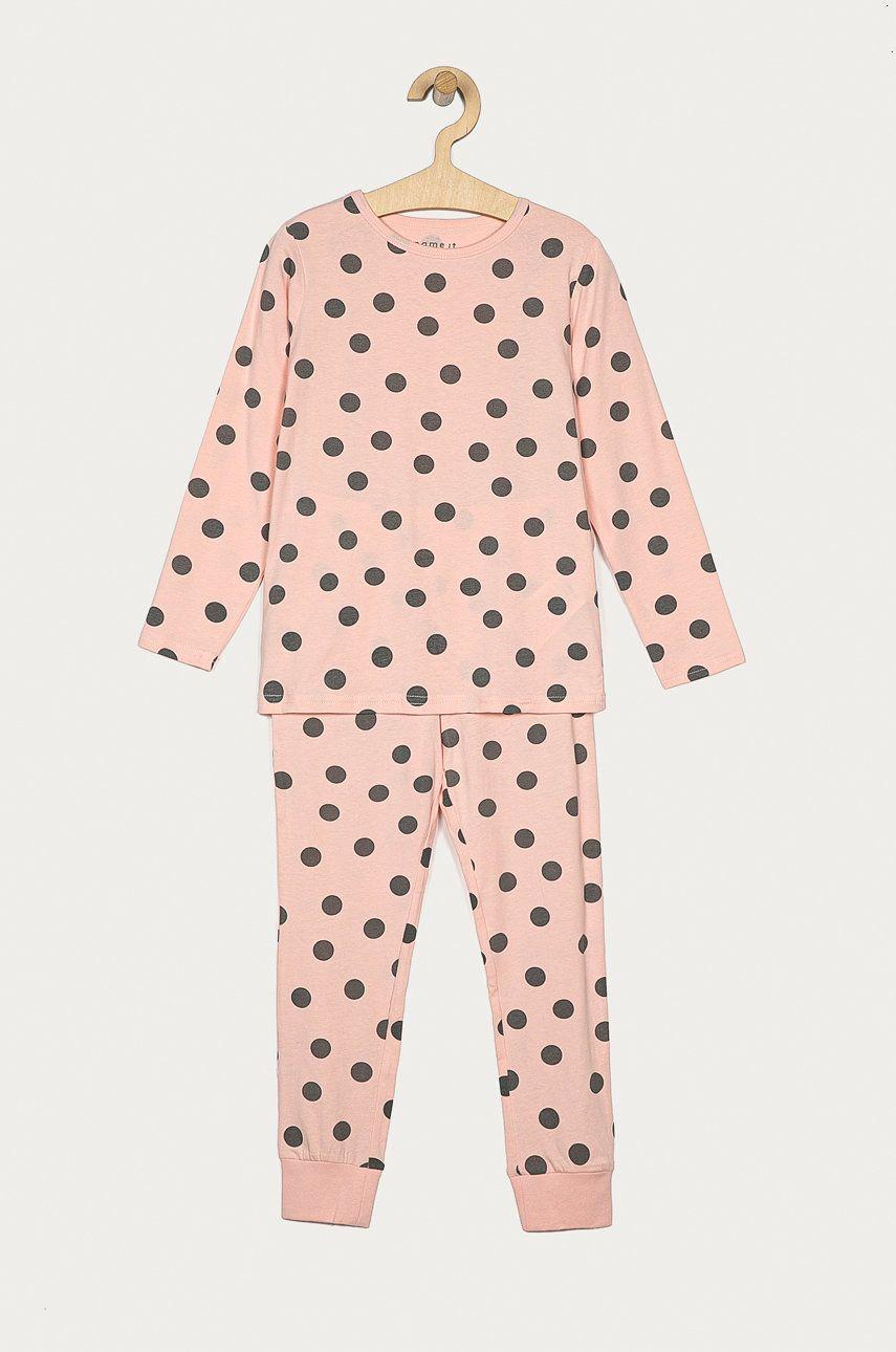 Name it - Детская пижама 86-164 cm от Name It