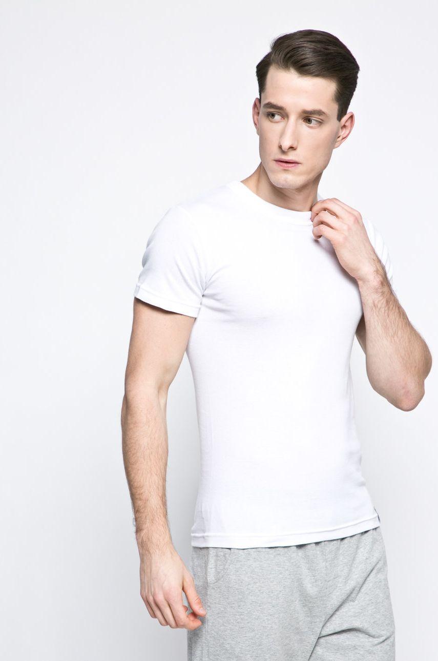 Henderson - Tricou de pijama poza answear