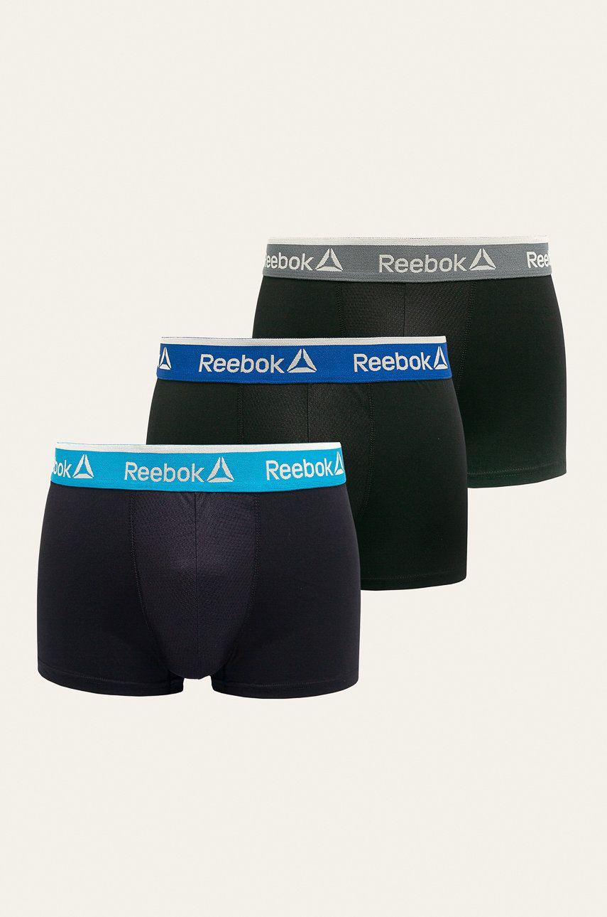 Reebok - Boxeri (3 pack) poza