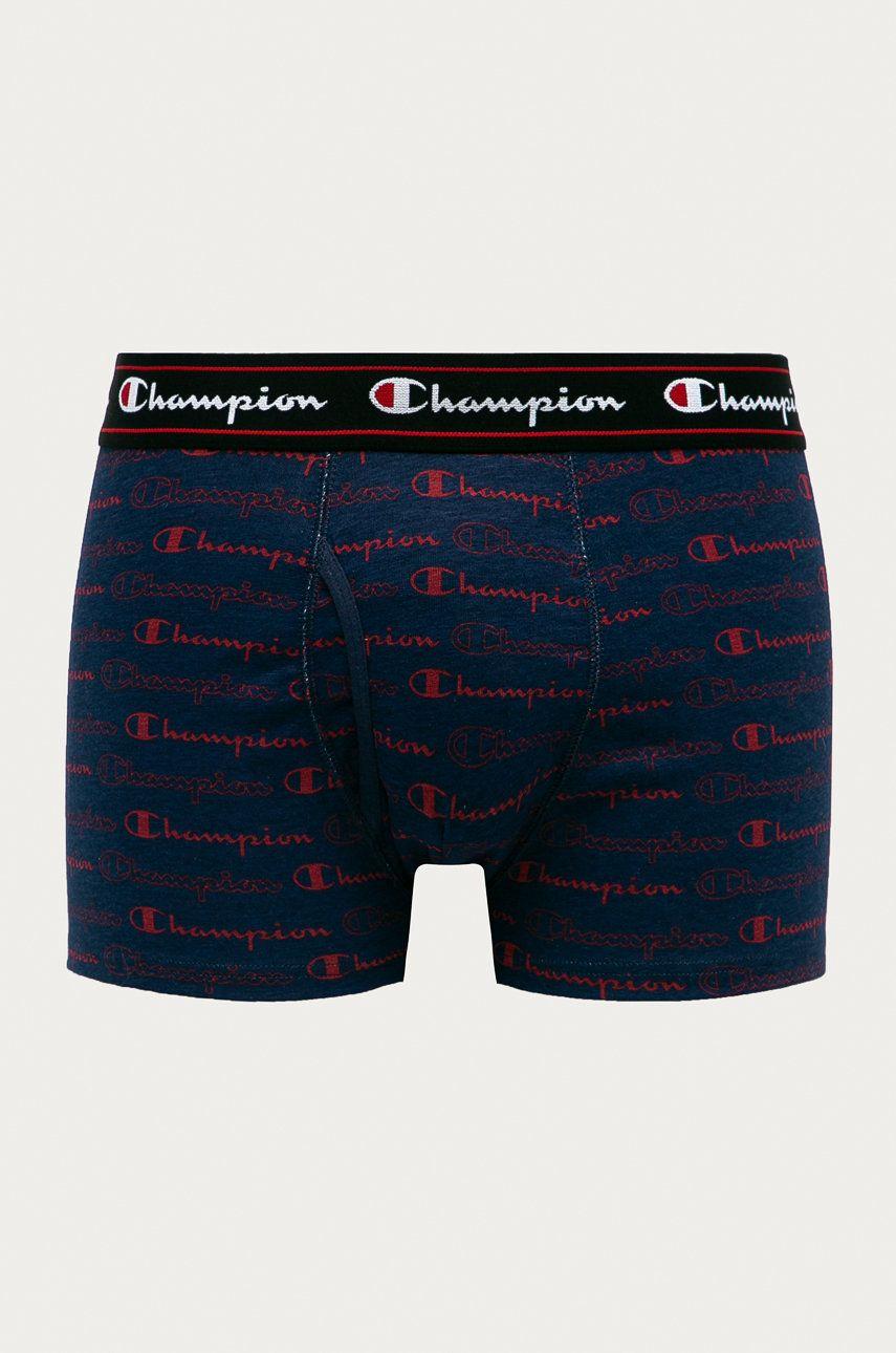 Champion - Boxeri imagine answear.ro 2021