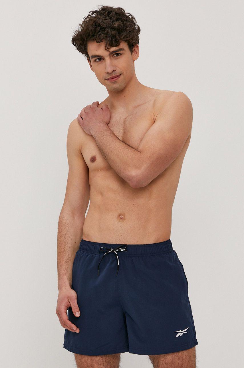 Reebok - Pantaloni scurti de baie