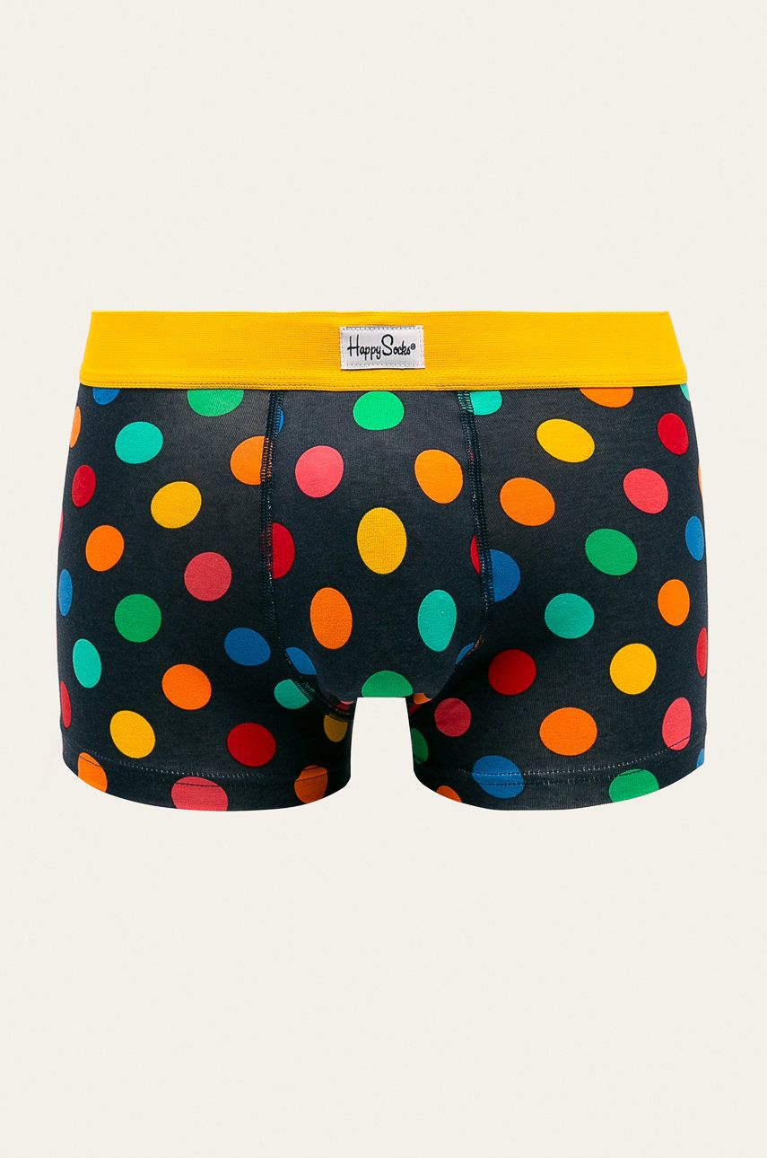 Happy Socks - Compleu boxeri + sosete