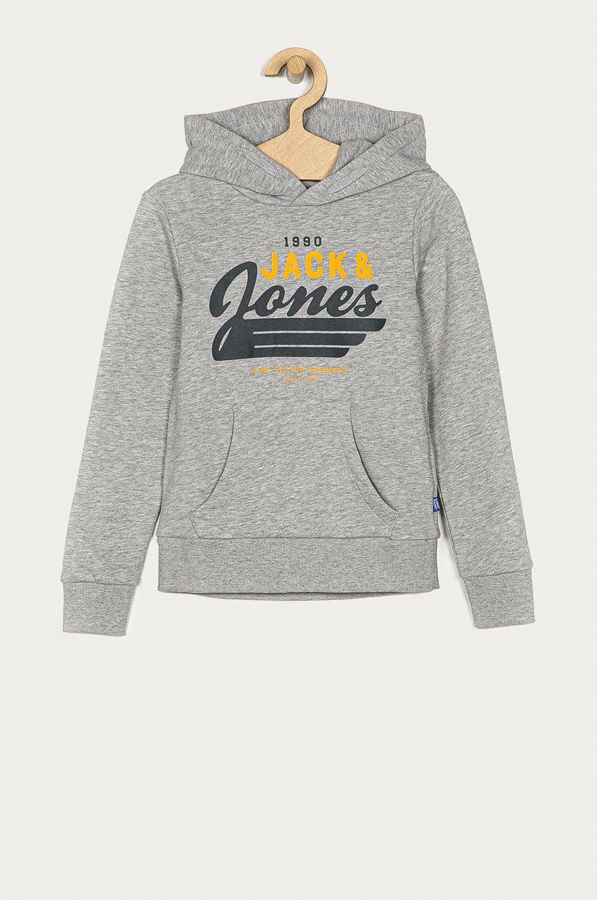 Jack & Jones - Bluza copii 152-176 cm imagine